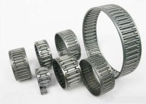Los conjuntos y la jaula de agujas K60X75X42, K63X70X21, K64X70X16, K65X70X20, K65X70X30, K65X73X23, K65X73X30, K68X74X20, K68X74X30, K68X75X20, K70X76X20