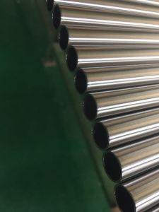 Steelpipe из нержавеющей стали
