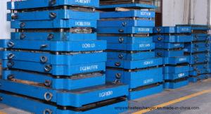 Gea Vt80 joint de remplacement de Gea joint Sondex, échangeur de chaleur