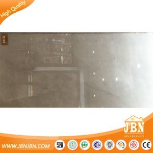 Grote Grootte 900X1800mm de Marmeren Tegel van de Vloer van het Porselein van het Ontwerp Glanzende Verglaasde Opgepoetste Ceramische (JM918031D)