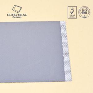 Documento libero dell'amianto con metallo munito