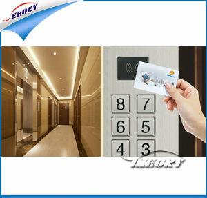 Impresa Re-Write HF S70 13.56MHz tarjeta RFID