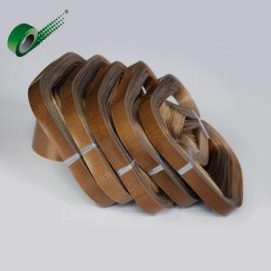 De Naadloze Verzegelende Band op hoge temperatuur van de Ring