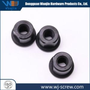 L'écrou rivet en acier inoxydable /plat à tête fraisée /l'écrou Rivet à tête hexagonale