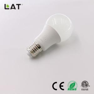 O LED Bluetooth RGBW inteligente lâmpada, E27 E26 Luz da lâmpada LED