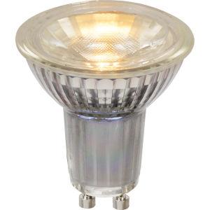LED-Scheinwerfer für Hauptdekoration
