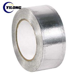 強い付着力のアルミホイルの人工的な泥炭の継ぎ目テープ