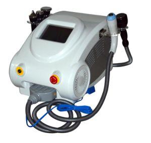 De draagbare Machine van het Vermageringsdieet van de Cavitatie van rf met TUV Medisch Ce