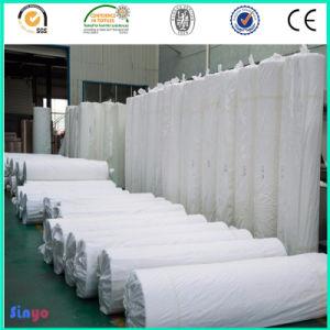 Het aangepaste Water van de Prijs van de Fabriek en Oil Repellent Stof van de Filter