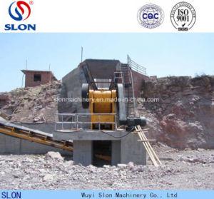 Td75, Dtii Dtii, (A) , Dx Transportador de correa de caucho para la minería de piedra