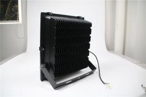 IP65 150Wの高い発電LEDの洪水ライト