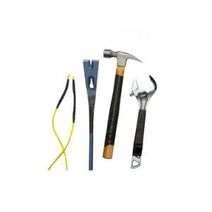 Oilfield ménage outils sous-marin en fibre de verre de Collage rapide Fix Tape