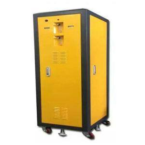 40 Litros gerador de oxigênio para o pequeno hospital