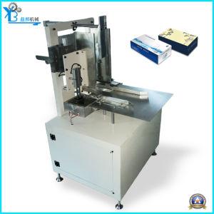 Fh-L Caja Semi-automático Máquina de embalaje sellado
