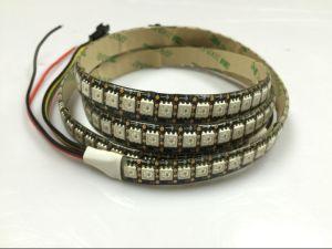 Ws2812b DC5V LEDピクセルアドレス指定可能なRGB LED滑走路端燈