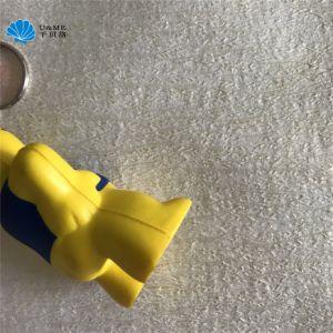 O estresse do robô Bola Bola de estresse PU Bola Bola de espuma de poliuretano PU Stress Ball Bola de estresse de espuma de poliuretano