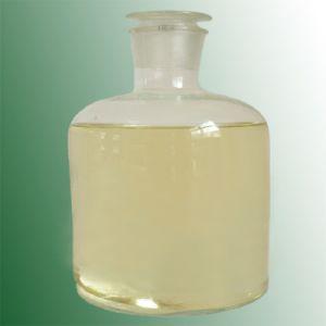 Chlormequat van de Regelgever van de Groei van de installatie Chloride 50% SL