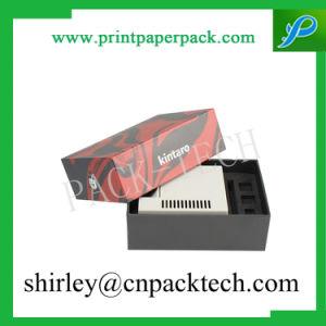 OEM 주문 Skincare/장난감 선물 상자, 향수/장식용 포장 상자