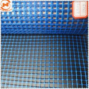 Стены из стекловолокна сетка ткань для строительных материалов