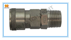 Fittings pneumatico per Gas, Oil, Agriculture, Fire Fighting