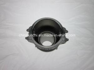 Accoppiamento rapido dell'installazione di tubo flessibile degli ss 304/316