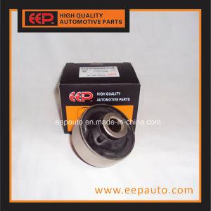 De Ring van het Wapen van de controle voor Toyota Camry Vcv10 Sxv10 Sxv20 48655-07020