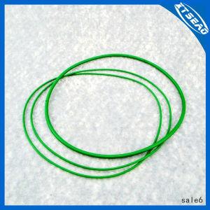 Стандартный резиновое уплотнительное кольцо и уплотнительное кольцо уплотнения.