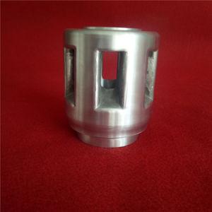moldeado a presión del molde de moldeado a presión de la gravedad
