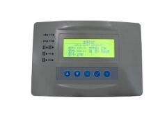 48V 2012 chaud température constante solaire contrôleur de l'armoire