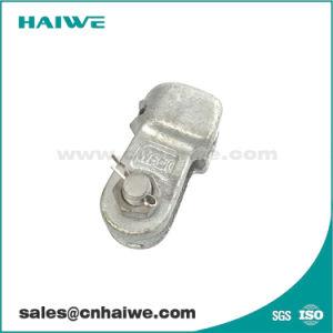 Tipo de Ub Horquillas para línea de montaje de hardware