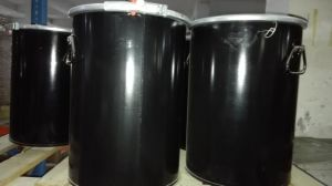 Adhesivos para laminación textil de poliuretano (PUR360)