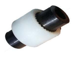 Accoppiamento di nylon dell'attrezzo di funzionamento facile