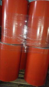 Pur adhésif pour plastification de textiles (PUR360)