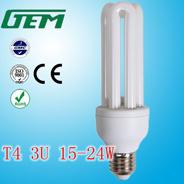 8000 de Energie van uren - besparingsCFL Lamp met Betrouwbare Prijs