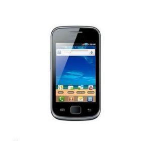 2014 Hete Verkopende Mobiele Telefoon Smartphone Goedkope S5830