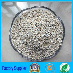 Stone medico Maifan Stone Filter Material con Competitive Price in Malesia