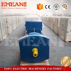 40kw générateurs synchrones brosse STC de l'Alternateur /St