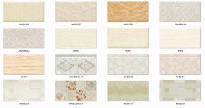 De nieuwe Tegels van de Vloer/van de Muur in Australië (MK6B204)