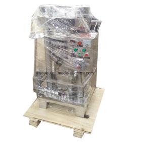 油圧ピーナツゴマの大豆の種油の出版物の処理機械(WS6YL)