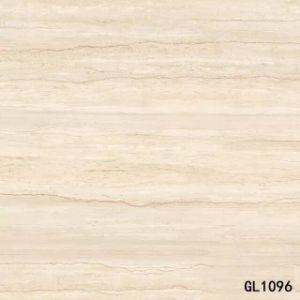 40X40' de Tegel van de muur voor Decoratie (GL1090)