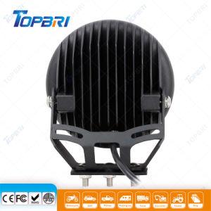 Phares de travail LED CREE noir 160W auto des feux de conduite
