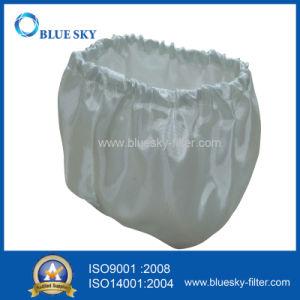 暖炉のためのガラス繊維のフィルター・バッグ