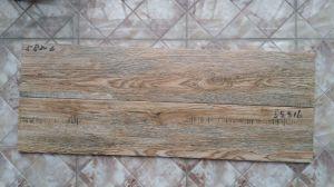 Het Porselein van Inkjet betegelt de Ceramische Tegel van de Vloer voor de Tegel van de Vloer