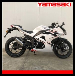 Горячая продажа Euro4 50cc спорта Bike Racing мотоцикла