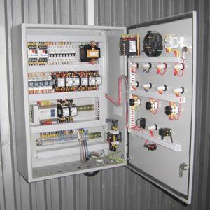 Btd Selbstspray-Lack-Stand für Verkaufs-Fachmann Manufactuere