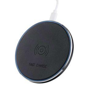 Зарядное устройство для беспроводной связи для мобильных телефонов