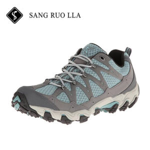 Caminatas al aire libre al por mayor Zapatillas Zapatos
