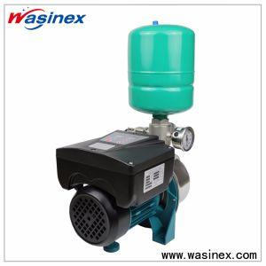 A poupança de energia e bomba de água doméstica de Frequência Variável (VFWI-15S)