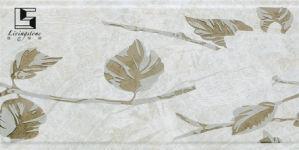 De klassieke Grijze Vastgestelde Tegels van de Badkamers