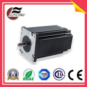 Motor paso a paso dc altamente integrada con la CE para máquinas de coser JUKI